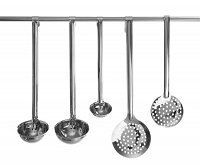 Chochla MONOBLOK KITCHEN LINE 0,18 l